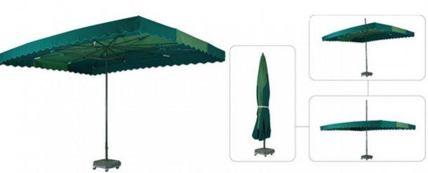 Fransız şemsiye